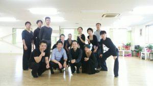 0622-2青木先生・簗田先生